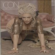 Click here for more info about 'Icon - Issue 40'