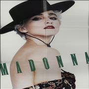 Click here for more info about 'Madonna - La Isla Bonita'