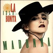 Click here for more info about 'La Isla Bonita'