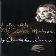 Click here for more info about 'Madonna - Life With My Sister Madonna'