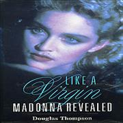 Click here for more info about 'Madonna - Like A Virgin - Madonna Revealed - EX'