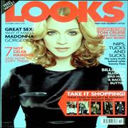 Click here for more info about 'Madonna - Looks - October 2000'