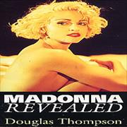 Click here for more info about 'Madonna - Madonna Revealed'