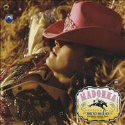 Click here for more info about 'Madonna - Music - CD 1'