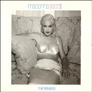 Click here for more info about 'Madonna - Secret - The Remixes'