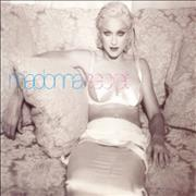 Click here for more info about 'Madonna - Secret'