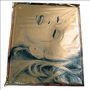 Click here for more info about 'Madonna - Sex - Opened Foil, CD Missing'