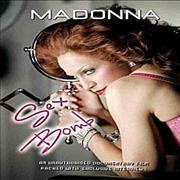 Click here for more info about 'Madonna - Sex Bomb'