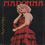 Click here for more info about 'Madonna - Special 1988'