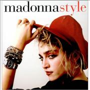 Click here for more info about 'Madonna - Style'