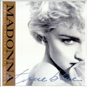 Click here for more info about 'Madonna - True Blue - Sealed'