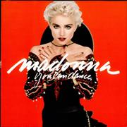Click here for more info about 'Madonna - You Can Dance'