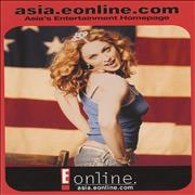 Click here for more info about 'Madonna - asia.eonline.com'