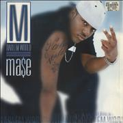 Click here for more info about 'Ma$e - Harlem World'