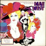 Click here for more info about 'Mae West - The Original Tracks From Her Greatest Movies'