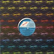 Click here for more info about 'Maegan - Doctor's Orders / Couch Cough'