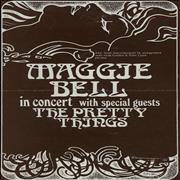 Click here for more info about 'Maggie Bell - In Concert With Special Guests The Pretty Things'