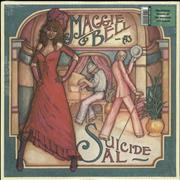 Click here for more info about 'Maggie Bell - Suicide Sal - 180gm - Sealed'