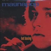 Click here for more info about 'Magnapop - Hot Boxing'