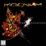 Click here for more info about 'Magnum - The Visitation - Limited Edition Box Set - Complete'