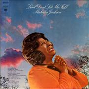 Click here for more info about 'Mahalia Jackson - Lord Don't Let Me Fall'
