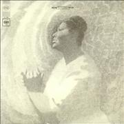 Click here for more info about 'Mahalia Jackson - My Faith'