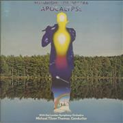Click here for more info about 'Mahavishnu Orchestra - Apocalypse'
