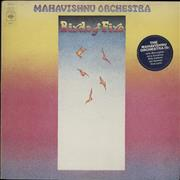 Click here for more info about 'Mahavishnu Orchestra - Birds Of Fire - Stickered Sleeve'