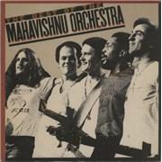 Click here for more info about 'Mahavishnu Orchestra - The Best Of The Mahavishnu Orchestra'
