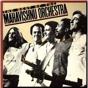 Click here for more info about 'Mahavishnu Orchestra - The Best Of The Mahavishnu Orchestra - Red Label'