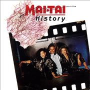 Click here for more info about 'Mai Tai - History'