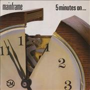 Click here for more info about 'Mainframe - 5 Minutes On...'