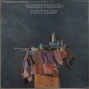 Click here for more info about 'Mainstream (70s) - Patterns'