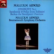 Click here for more info about 'Malcolm Arnold - Symphony No. 1'