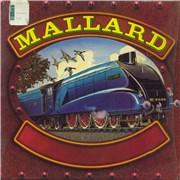 Click here for more info about 'Mallard - Mallard'