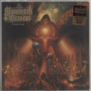 Click here for more info about 'Mammoth Grinder - Cosmic Crypt'