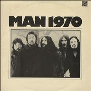 Click here for more info about 'Man - 1970'