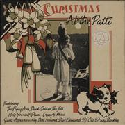 Click here for more info about 'Man - Christmas At The Patti'