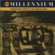 Click here for more info about 'Manasseh Meets The Equalizer - Dub The Millennium'