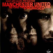 Click here for more info about 'Manchester United FC - Things That Dreams Are Made Of'