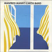 Click here for more info about 'Manfred Mann - Lies (Through The 80's)'