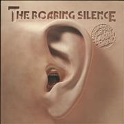 Click here for more info about 'Manfred Mann - The Roaring Silence'