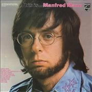 Click here for more info about 'This Is...Manfred Mann'