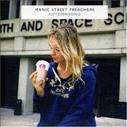 Click here for more info about 'Manic Street Preachers - Autumnsong'