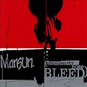 Click here for more info about 'Mansun - She Makes My Nose Bleed - Part 1'