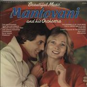Click here for more info about 'Mantovani - Beautiful Music'