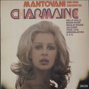 Click here for more info about 'Mantovani - Charmaine'