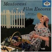 Click here for more info about 'Mantovani - Mantovani Film Encores'