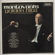 Click here for more info about 'Mantovani - Mantovani's Golden Hits'