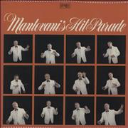 Click here for more info about 'Mantovani - Mantovani's Hit Parade'